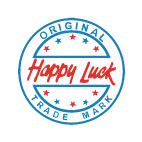 Happy Luck