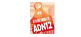 adn12