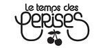 Collection Le Temps des Cerises