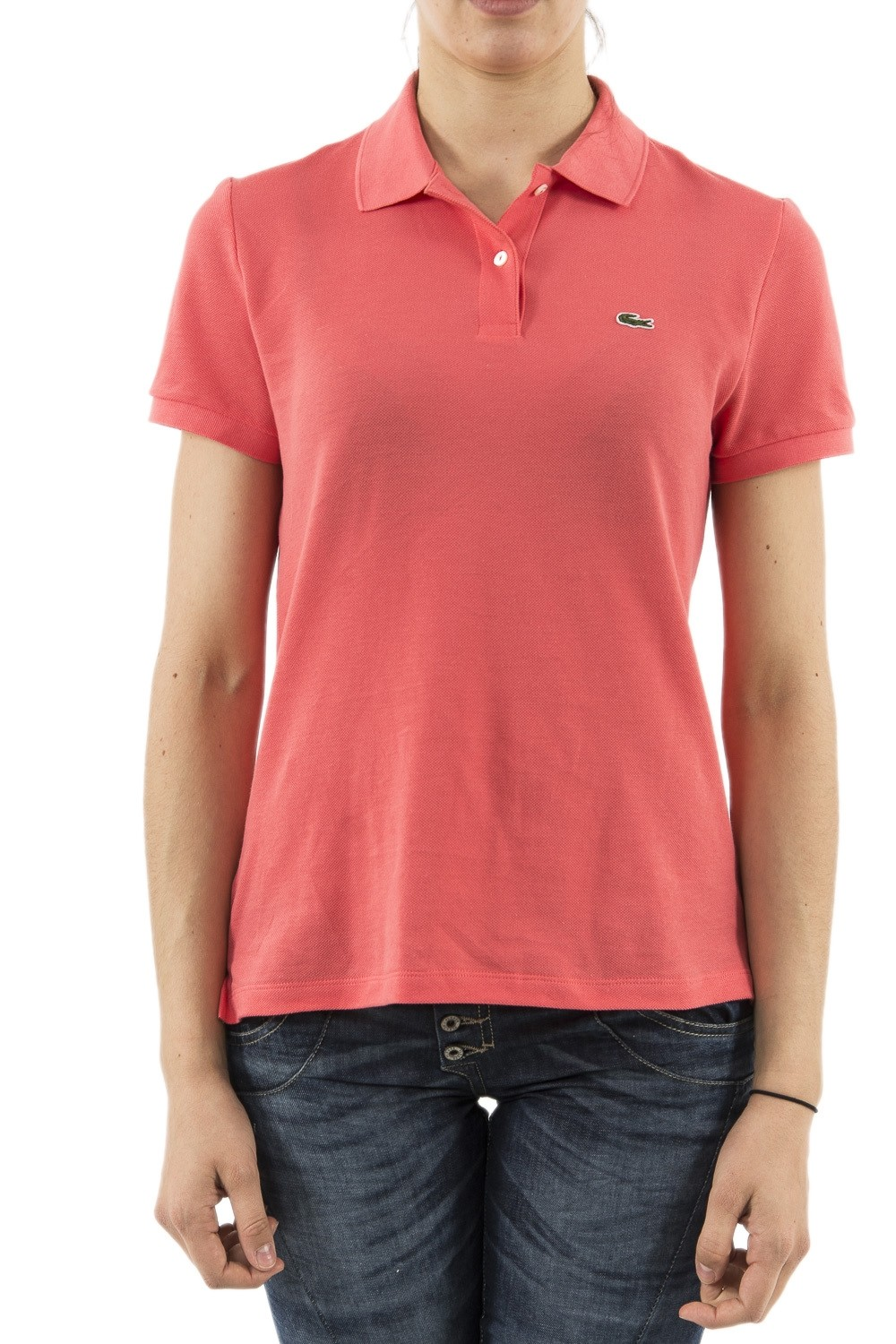 Polo PF7839 rose
