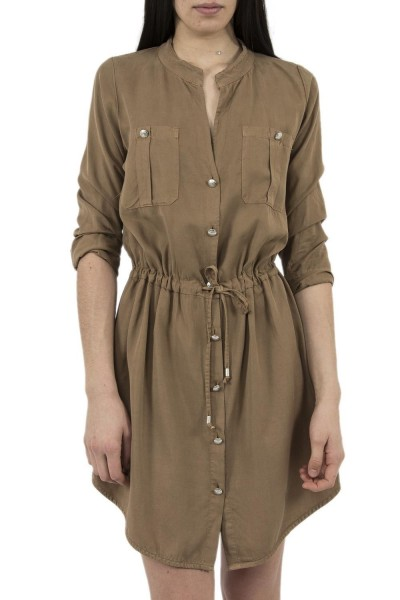 robe please a908h916 beige