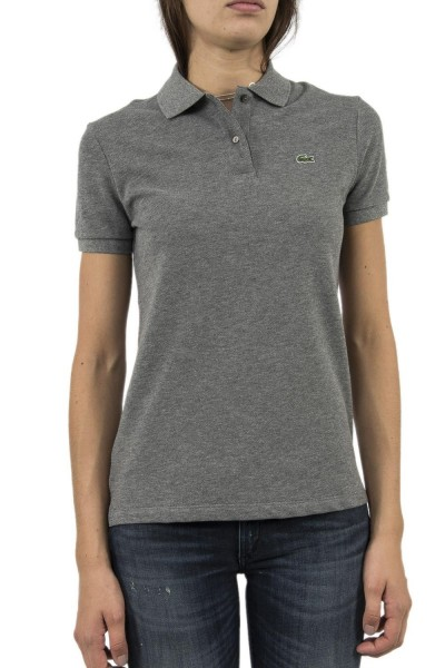 polos lacoste pf7839 gris