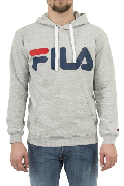 sweat fila 681462 gris