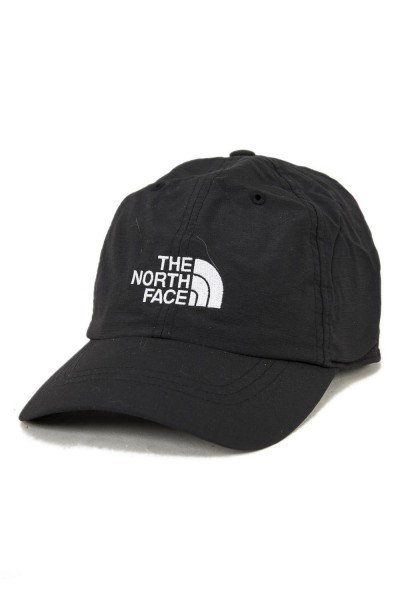 casquettes the north face cf7w horizon noir