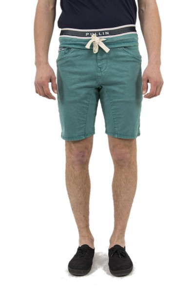 shorts bermudas pull in dening epic bleu