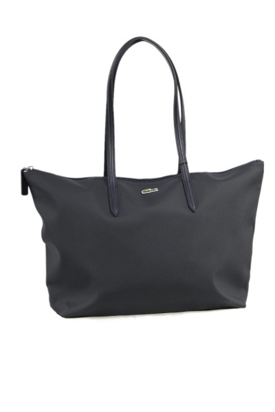 sac lacoste nf1888po gris