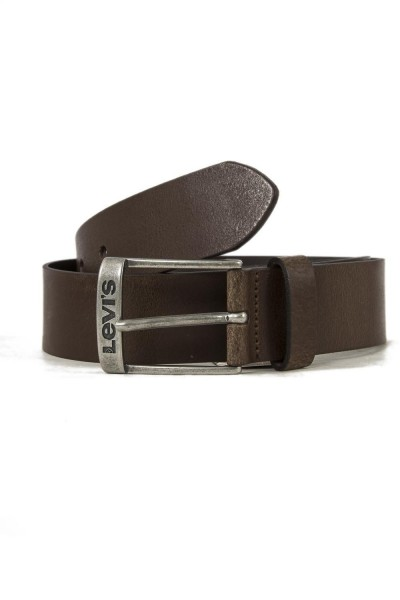 ceinture levis 226927 new duncan marron