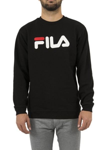 sweat fila 681091 pure noir