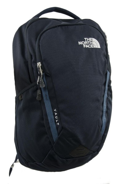 sac the north face 3kv9 vault noir