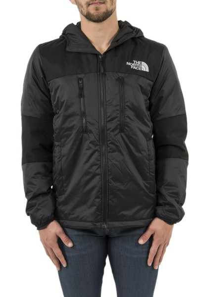 blousons et vestes the north face 3l2g hiligt noir