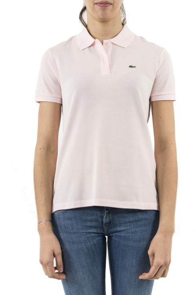 polos lacoste pf7839 rose