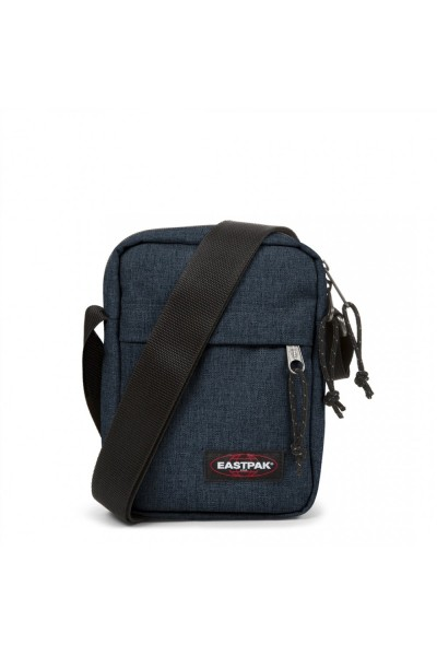 sac eastpak the one bleu