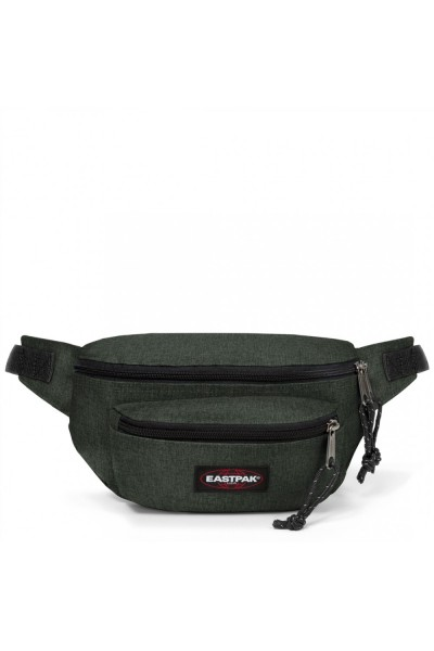 sac eastpak k073 doggy bag vert