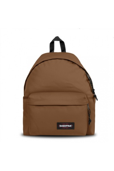 sac eastpak k620 padded pak'r marron