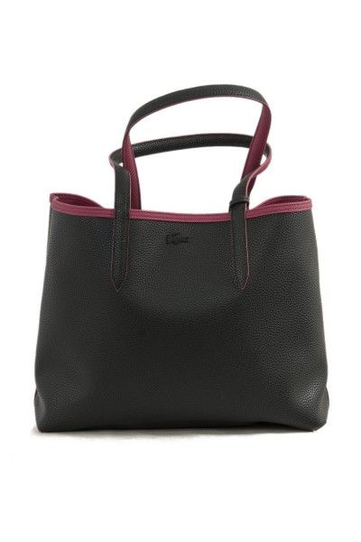 sac lacoste nf2142aa rouge