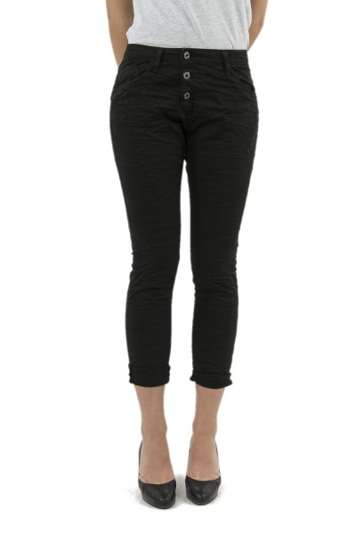 jeans please p78a noir