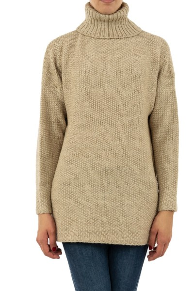 pull hiver only 15183712 taliya beige