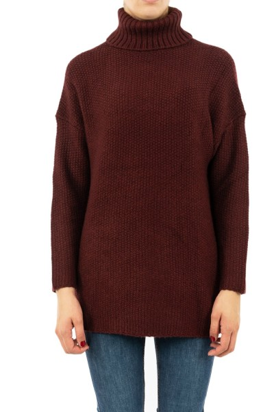 pull hiver only 15183712 taliya rouge