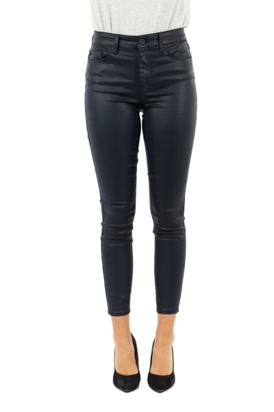 jeans only 15182330 hush night sky