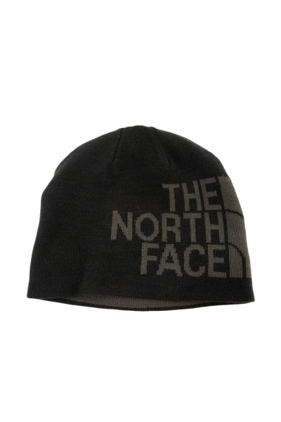 bonnets the north face aknd banner rvsbl g92