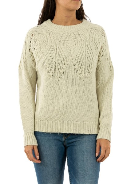 pull hiver only 15183934 anelia almond milk
