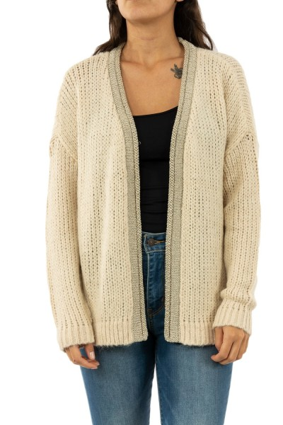 gilets cardigans only 15187197 liva pumice stone
