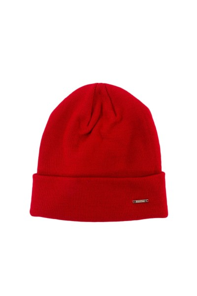 bonnets street one 571021 12046 love red