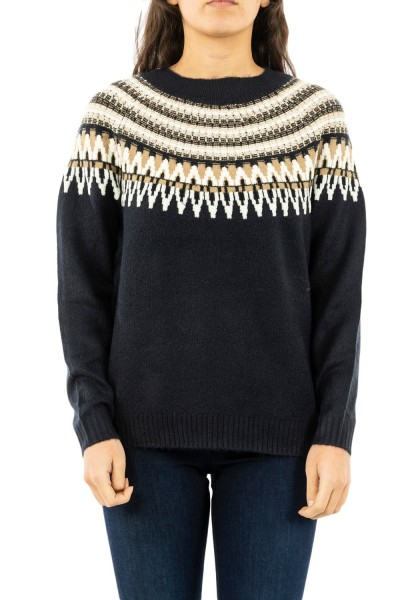 pull hiver only ayoelle night sky