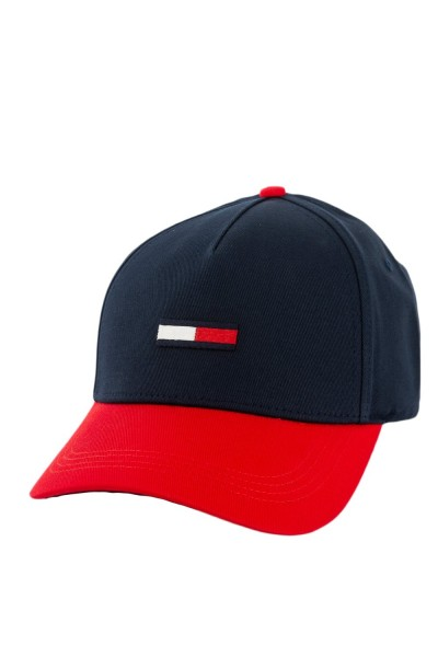 casquettes tommy jeans am0am05956 0f6 corporate