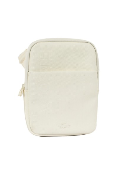 sac lacoste nh3136po a56 marshmallow