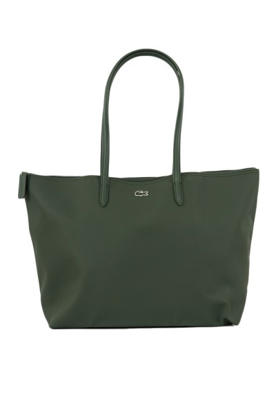 sac lacoste nf1888po d97 thyme