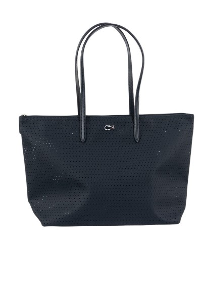 sac lacoste nf3100cf 141 eclipse