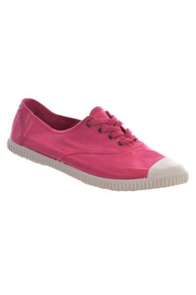 baskets mode victoria 6623 rose