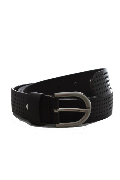 ceinture divers sc6530015 marron