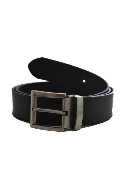ceinture divers sc6557751 marron
