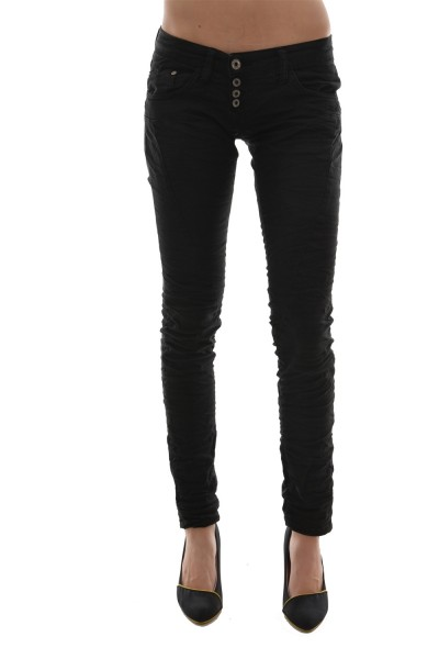 jeans please p68c noir