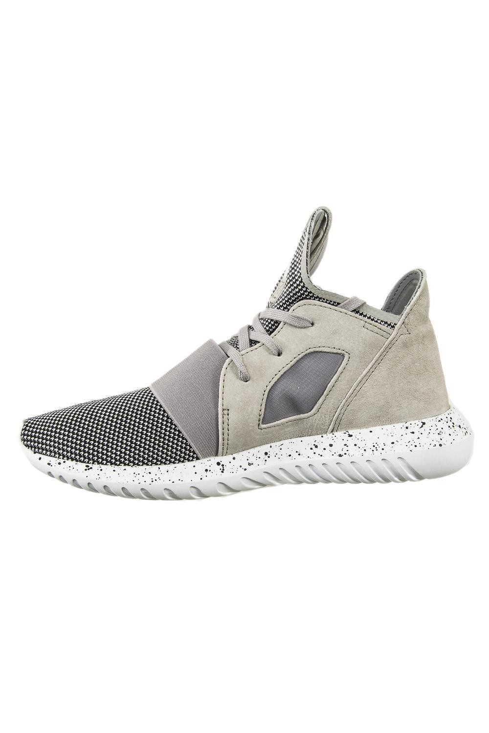 baskets mode adidas originals bb5117 tubular