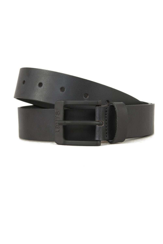 ceinture levis 226938 free gun metal noir ea91659525c