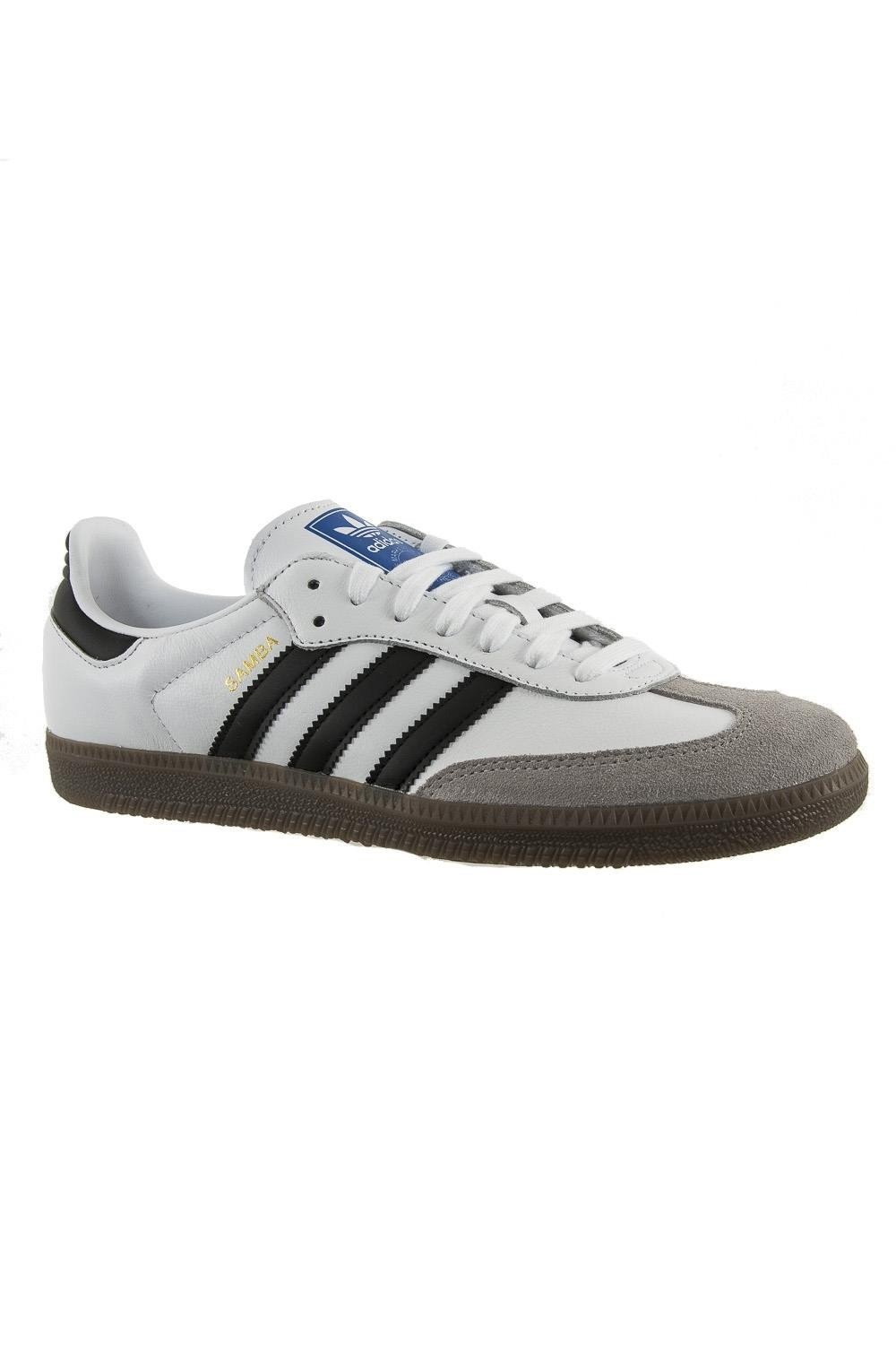 Basket adidas Originals Samba OG B75806
