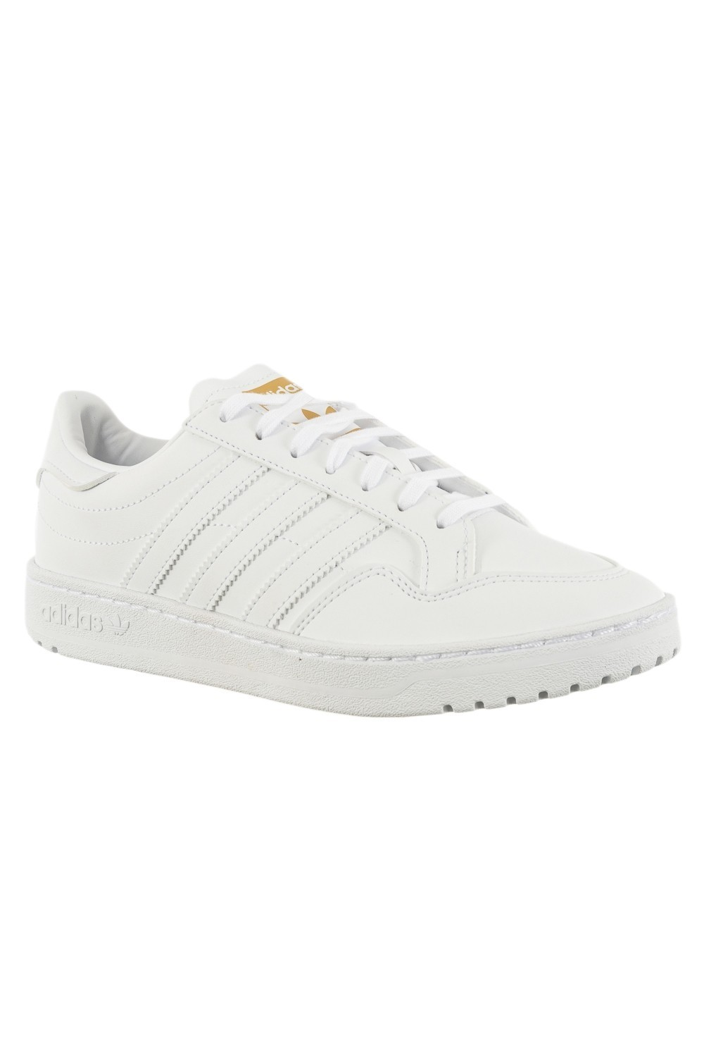 baskets mode adidas originals team court