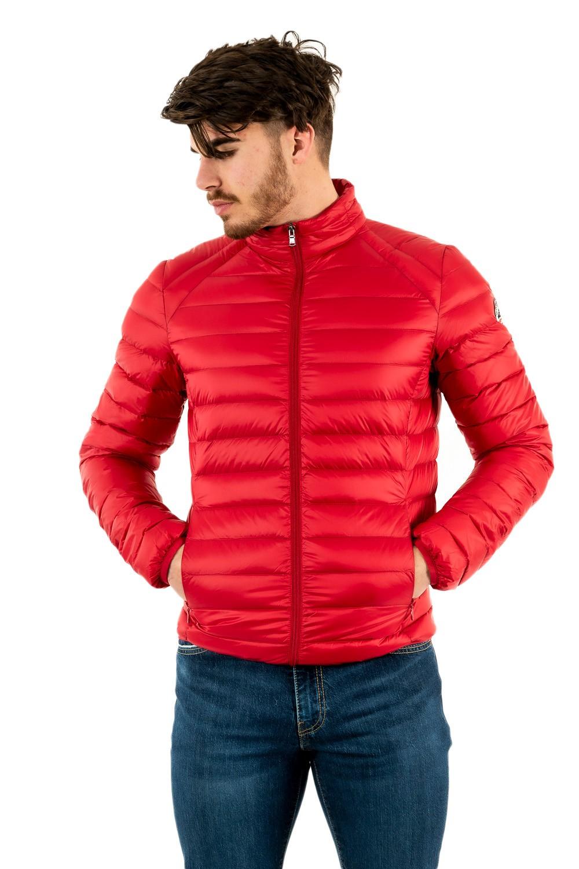 Doudounes et vestes de la marque Jott pour hommes e5b76efceaa2
