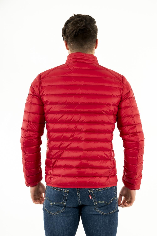 af7445428a6 ... blousons et vestes jott doudoune mat ml rouge