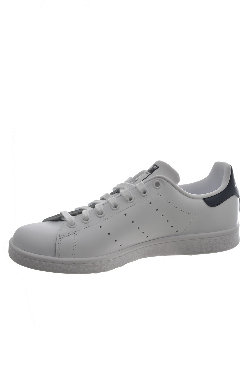 adidas original stan smith blanc