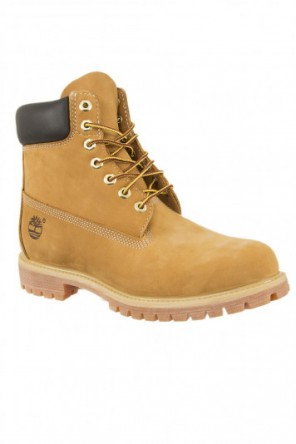 Chaussures et baskets Timberland pour homme