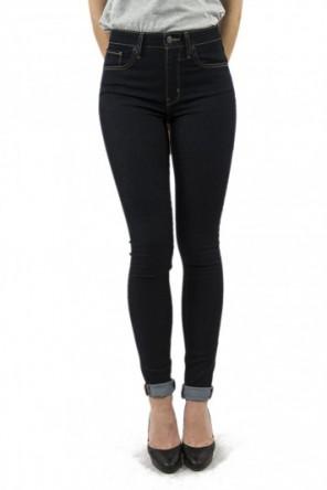 8ba74b522657 Pour Jeans Femme Levis Pantalons De Collection qaSwfITW1g