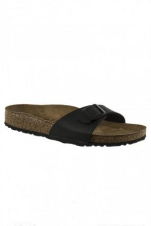 Birkenstock Chaussures À Découvrir Et Sandales DEWIH29