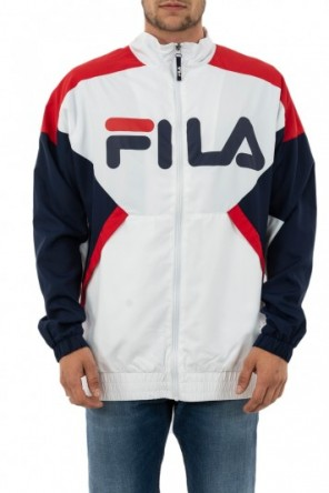 Fila Veste d'hiver 682868 Regular Fit •
