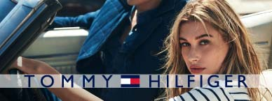 Vêtements Tommy Hilfiger