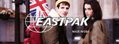 sacs eastpak